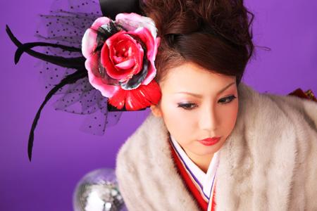 appu yokogao IMG_5150.jpg