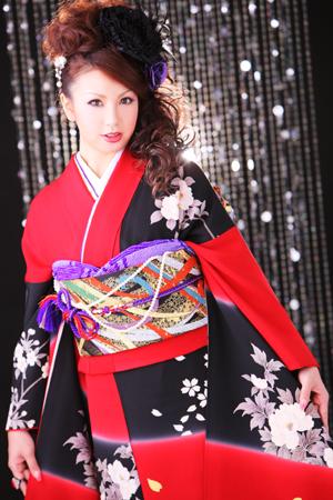 hurimochi IMG_4869.jpg