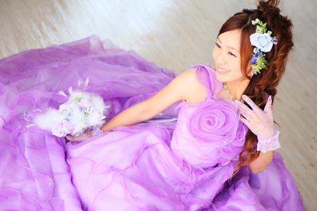 kara-yukasuwari IMG_8983@.jpg