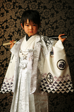 kazutoIMG_1438.jpg