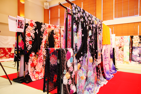 kimono 2 IMG_9294.jpg