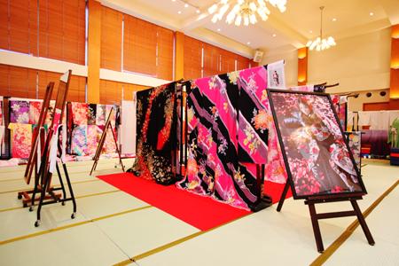 kimono IMG_9295.jpg