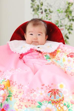 kimono appu IMG_9197.jpg