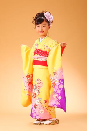 kimono teibann IMG_3360.jpg