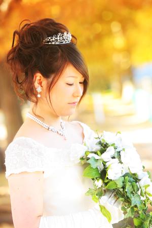 oyomesama IMG_7557.jpg