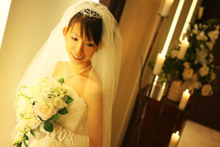 oyomesama MG_6952.jpg