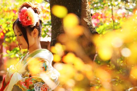oyomesama yokogao IMG_7832.jpg