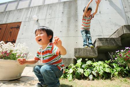 risaizuatsuhiro.jpg
