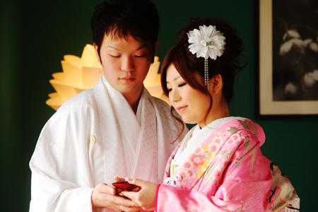 sakazuki IMG_9985.jpg