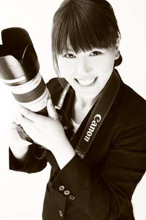 syuseizumimizueIMG_3617.jpg