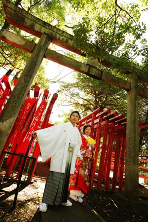 torii omukosama katana IMG_3944.jpg