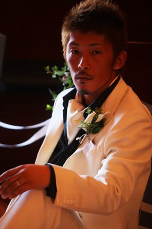wd omukosama yukasuwari appu IMG_2398.jpg