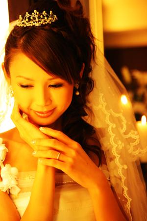 wd oyomesama appu IMG_8314.jpg