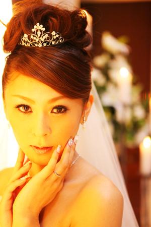 wd oyomesama appu MG_2195.jpg