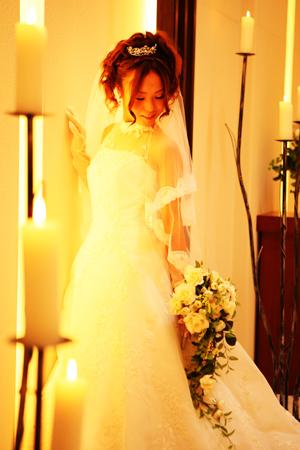 wd oyomesama kabegiwa IMG_8342@.jpg
