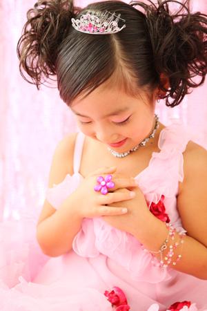 yubiwa IMG_2837.jpg